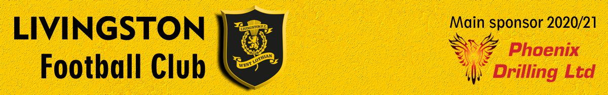 Livingston Football Club